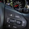 2015 Kia Sedona steering wheel controls