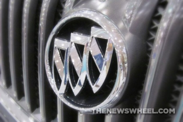 Buick-logo-badge-emblem tri shield