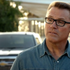 F-150 Repair Costs and Time - Howie Long