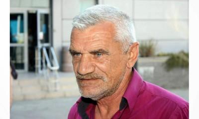 Gheorghe Ungureanu