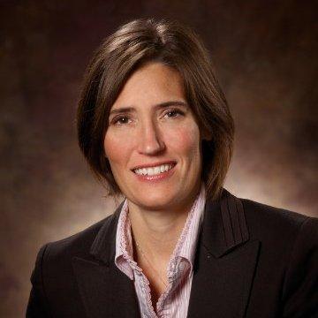 Jill Sutton LinkedIn