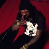 Lil Wayne Hollyweezy Caprice classic