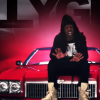 Lil Wayne Hollyweezy Video Red Caprice Classic