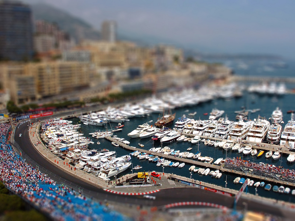 Biser3a 2014 <b>Monaco Grand Prix</b> in Pictures - Biser3a