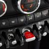 2016 Mini Hardtop 2 door overview