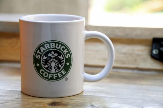 Florida Man Has Starbucks Privileges Reinstated After Being Banned for Doing Right Thing