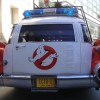 back of Ecto1