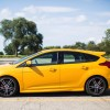 2015 Ford Focus ST mountune performance upgrade kit (1)