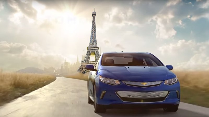 french group petitions gm to sell 2016 chevy volt in. Black Bedroom Furniture Sets. Home Design Ideas