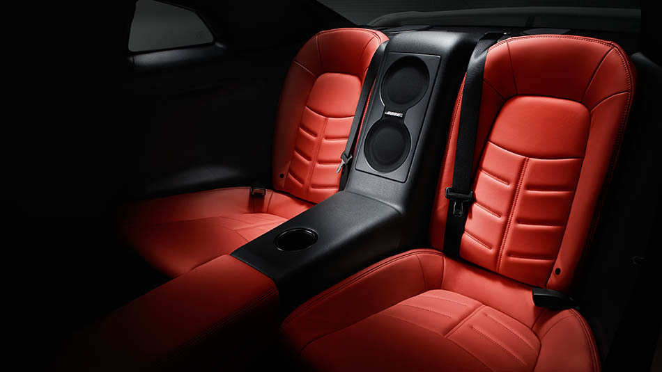 Tan  In  Car Seat