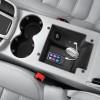 2016 Porsche Macan Overview
