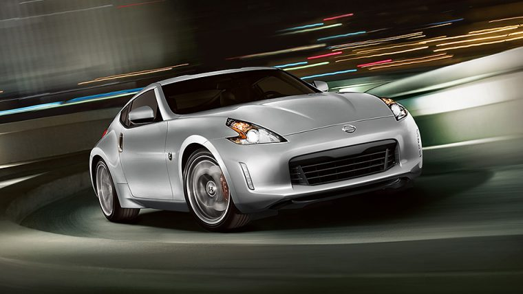 2016-nissan-370Z-coupe-sport-brilliant-silver-highway-night-driving-large