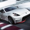 2016-nissan-370Z-nismo-pearl-white-red-detailing-race-track-front-view-large
