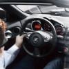 2016-nissan-370Z-roadster-man-driving-steering-wheel-dash-large
