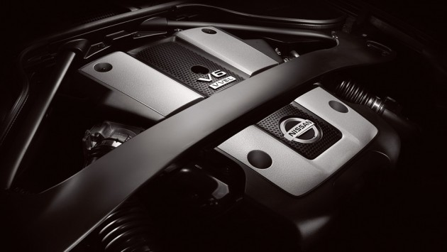 2016-nissan-370z-sports-car-roadster-engine-v6-aluminum-alloy-large