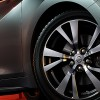 2016-nissan-maxima-alloy-wheels-large