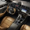 2016-nissan-maxima-interior-seating-camel-leather-aerial-view-large
