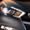 2016-nissan-maxima-signature-lighting-LED-detail-large