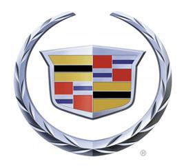 cadillac logo 2015. cadillac wreath u0026 crest logo 2015