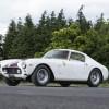 http://thenewswheel.com/wp-content/uploads/2015/08/Chris-Evans-1963-Ferrari-250-SWB-Replica.jpg