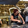 F-650 F-750 Production Avon Ohio Assembly (6)