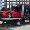 Ferrari Lingenfelter