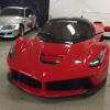 Ferrari Lingenfelter 2
