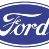 Ford_logo_1927_round