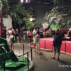 Graceland-Elvis-Presley-Automobile-Museum-Interior