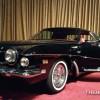 Graceland-Elvis-Presley-Automobile-Museum-Stutz-Blackhawk