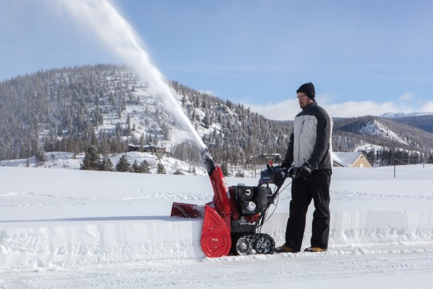 guide snowblower snow helm blower ralph blog for a inc honda troubleshooting