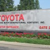 Kentucky-Toyota-Plant-Tour-Gate-Georgetown