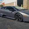 Lingenfelter Lamborghini Revention
