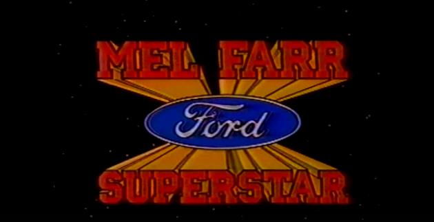 'Mel Farr Superstar' Car Dealer Passes Away At Age 70