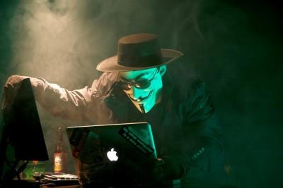 SPY Car Act Hacker