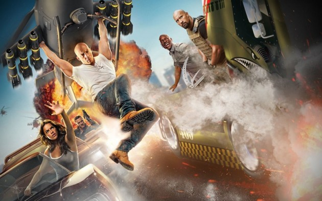 Image result for fast and furious supercharged ride orlando