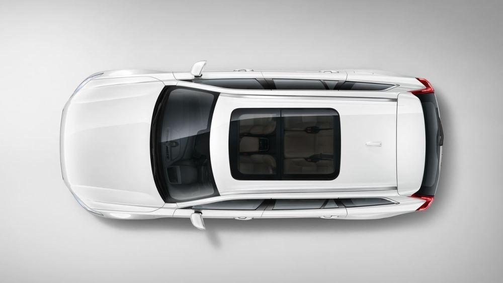 Overhead View Of Car Best Cars Modified Dur A Flex