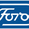 alternative-Logo-Ford-Paul Rand