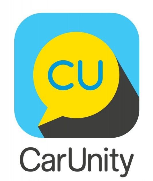 CarUnity App