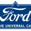 ford_universal-car_logo_1912