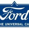 ford_universal-car_logo_1912