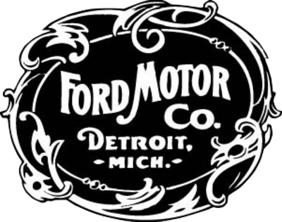 old-ford-logo-1903