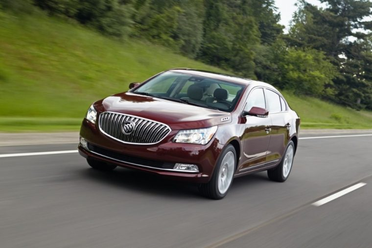 buick book frontside blue envision pricing kelley ratings reviews