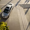 The 2016 Buick Verano features StabiliTrak®