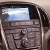The 2016 Buick Verano features a seven-inch diagonal touch-screen color display