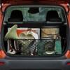 2016 Chevrolet Trax cargo space