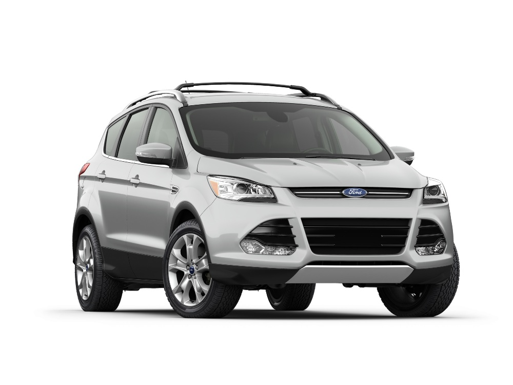 2016 ford escape review us news 2017 2018 2019 ford price release date reviews. Black Bedroom Furniture Sets. Home Design Ideas