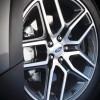 2016 Ford Explorer tires rims wheels