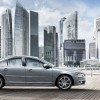The Platinum trim level is estimated to cost &4,925 more than the base trim of the 2016 Volvo S80