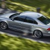 The 2016 Volvo S80 will features an impressive 240 horsepower